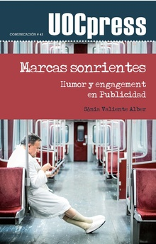 https://www.casadellibro.com/ebook-marcas-sonrientes-ebook/9788491161172/2987090